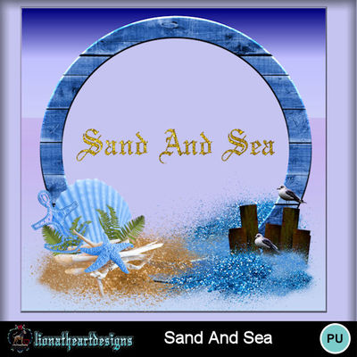 Sand_and_sea_qp