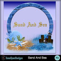 Sand_and_sea_qp_small