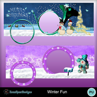 Web_image_preview_tou_icons_3600x3600
