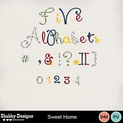 Sweethome11