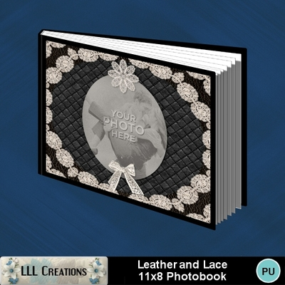Leather___lace_11x8_photobook-001a