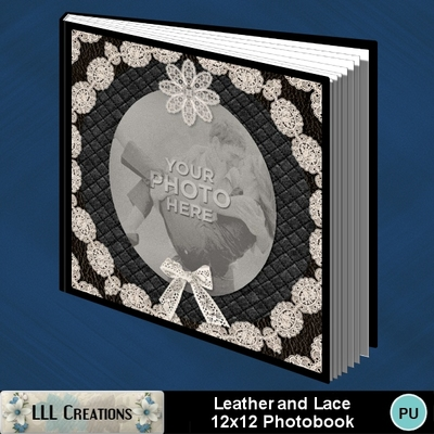 Leather___lace_12x12_photobook-001a