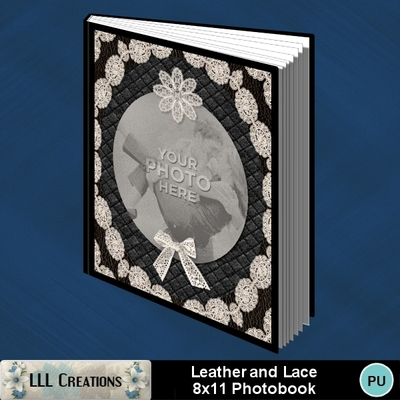 Leather___lace_8x11_photobook-001a
