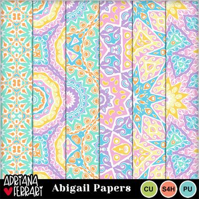 Abigail-1-1