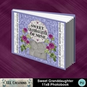 Sweet_granddaughter_11x8_book-001a_small