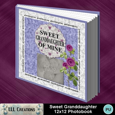 Sweet_granddaughter_12x12_book-001a