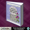 Sweet_granddaughter_8x11_book-001a_small