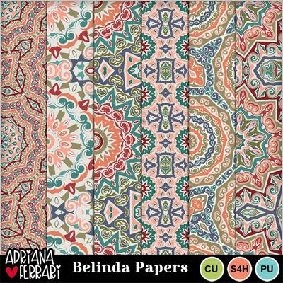 Belinda-1-1