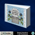 Sweet_grandson_11x8_book-001a_small