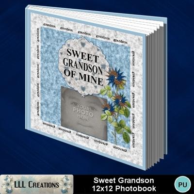 Sweet_grandson12x12_book-001a