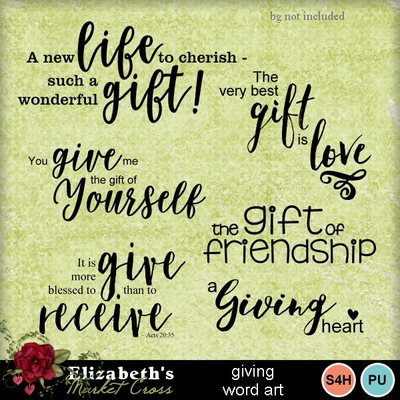 Givingwordart-001