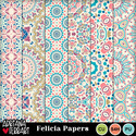 Felicia-1-1_small