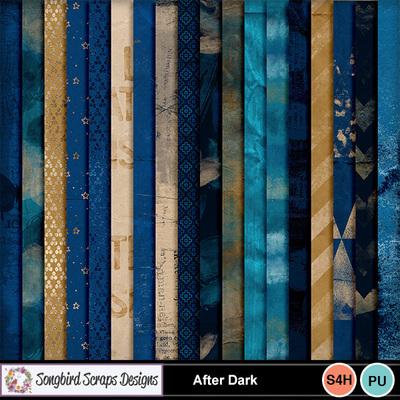 After_dark_backgrounds