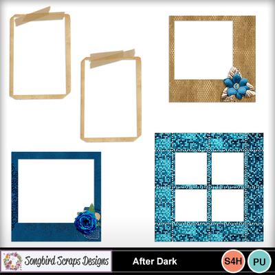 After_dark_frames