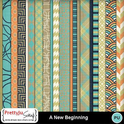 New_begining_2