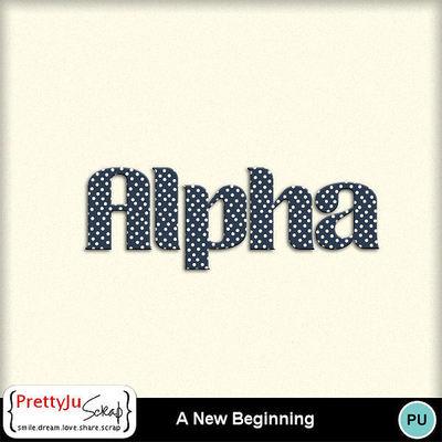 New_begining_3