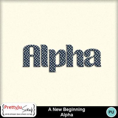 New_begining_al