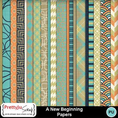 New_begining_pp