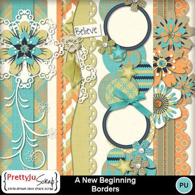 New_begining_br
