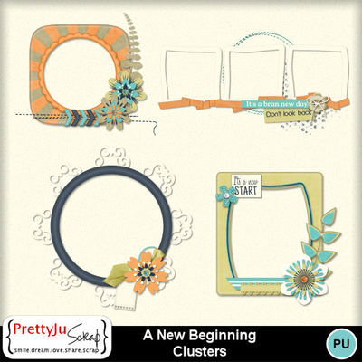 New_begining_cl