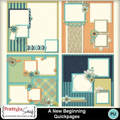 New_begining_qp