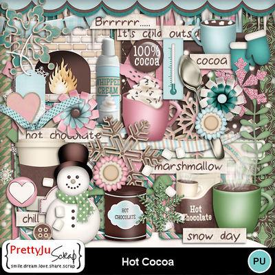 Hot_cocoa_1