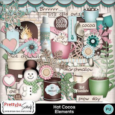 Hot_cocoa_el