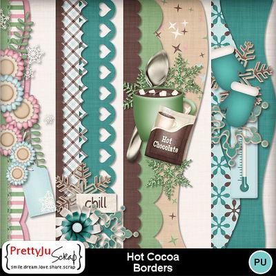 Hot_cocoa_br