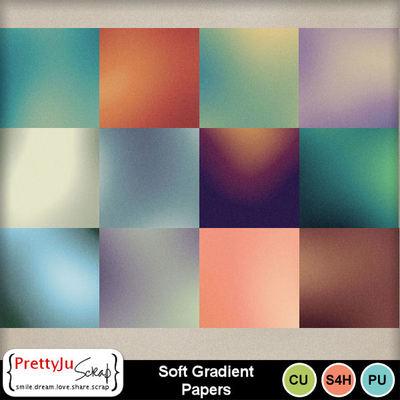 Gradient_pp2