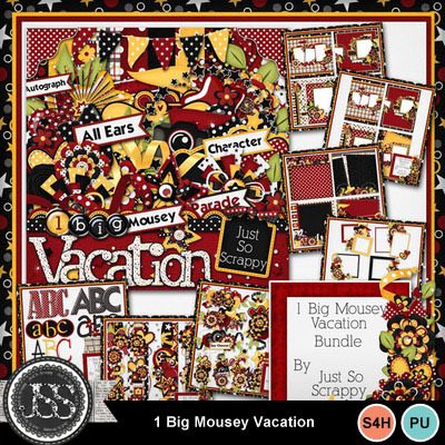 1_big_mousey_vacation_bundle