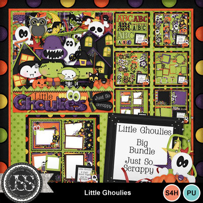 Little_ghoulies_bundle