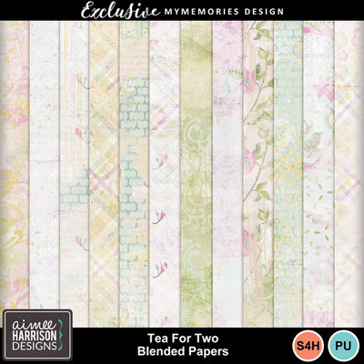 Aimeeh_teafortwo_bp1
