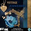 Patsscrap_vintage_fantasy_pv_blogtrain_january_2020_small