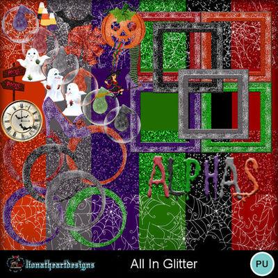 All_in_glitter