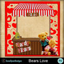 Bears_love_small