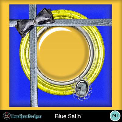Blue_satin