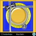 Blue_satin_small