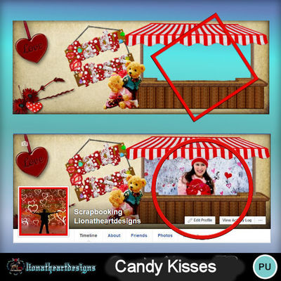 Candy_kisses_fb