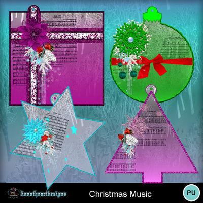 Christmas_musictags
