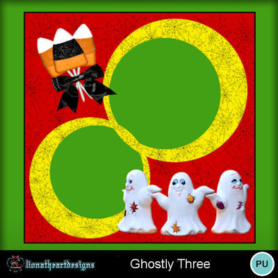 Ghostly_three