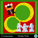 Ghostly_three_small