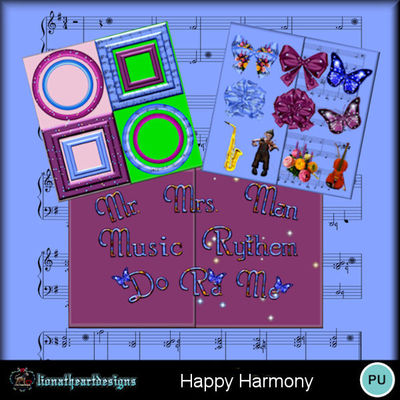 Happy_harmony