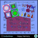 Happy_harmony_small