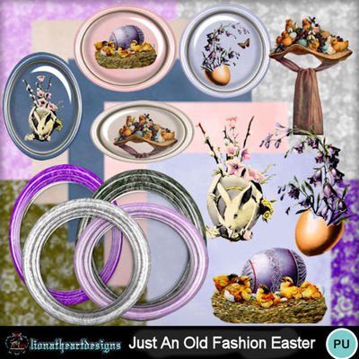 Just_an_old_fashion_easter_