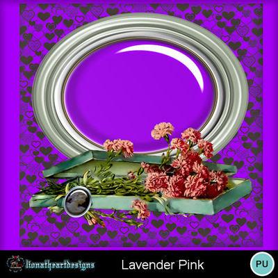 Lavender_pink