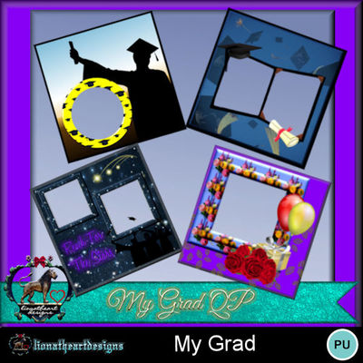 My_grad_qp