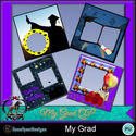 My_grad_qp_small