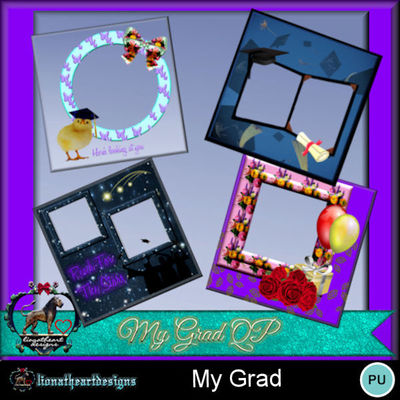 My_grad_qp_girl