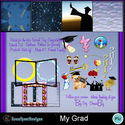 My_grad_girl_small
