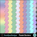 Pastel_borders_small